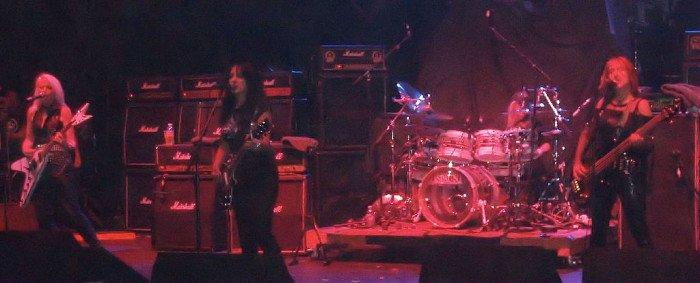 1024px-Girlschool_live_2009-2
