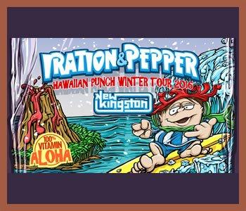 2016_iration-pepper