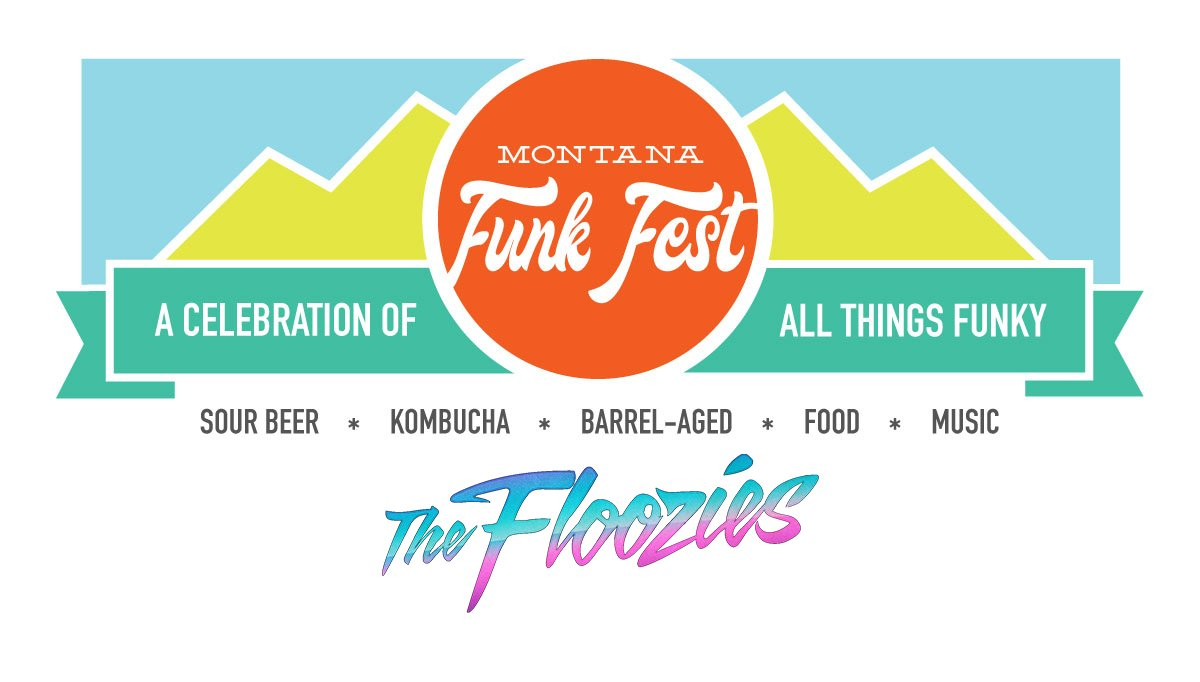 ExpiredMontana Funk Fest 2019