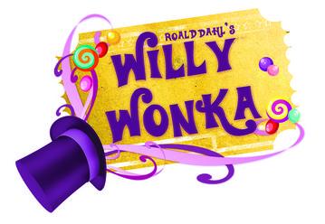 360_Willy_Wonka_logo