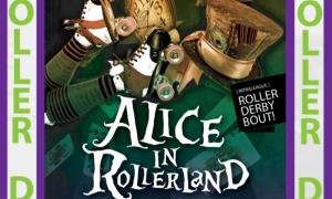 AliceInRollerland