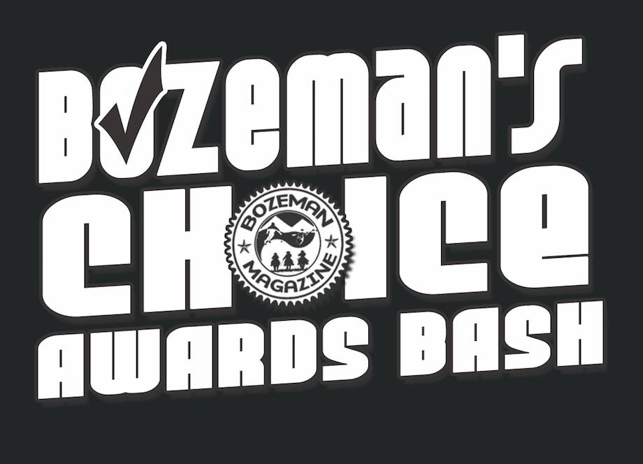 Expired2020 Bozeman's Choice Awards Bash