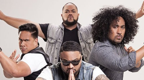 CommonKings