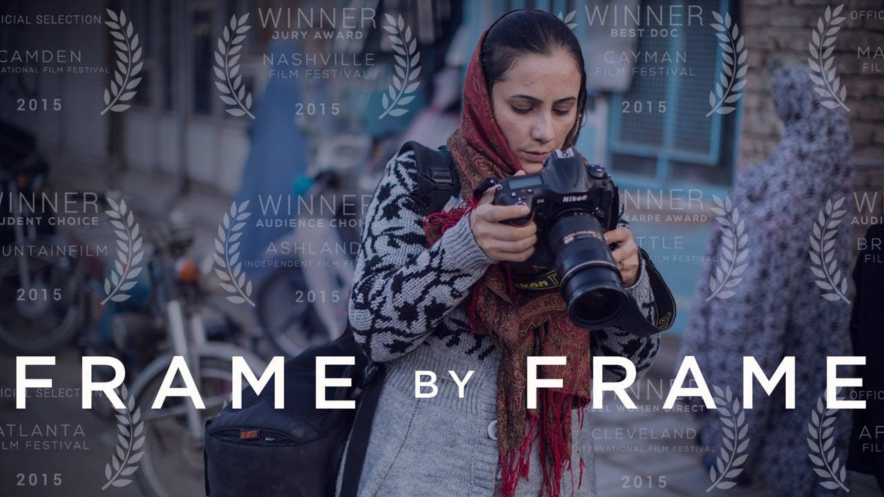 Nett Frame Für Frame Dokumentar Bilder - Benutzerdefinierte ...