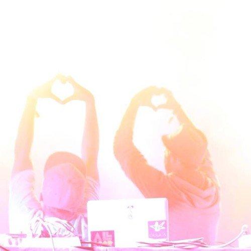 Loveandlight