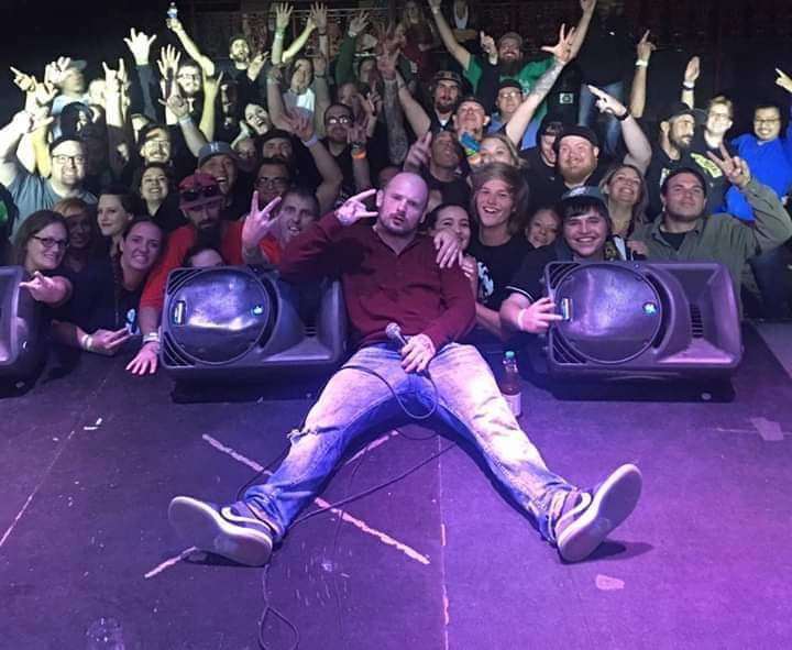 ExpiredMac Lethal in Missoula NEW DATE!