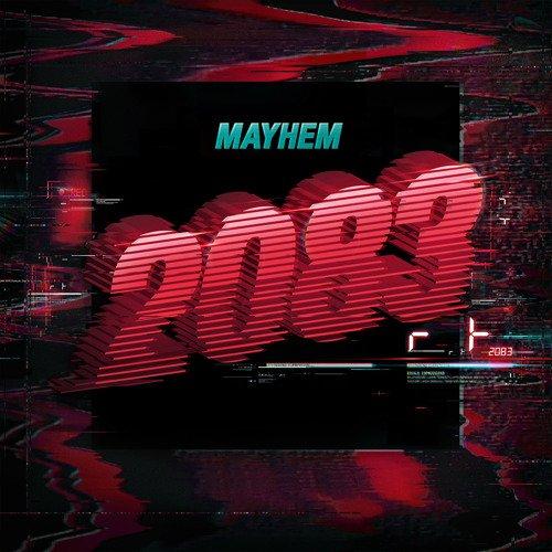 Mayhem2083