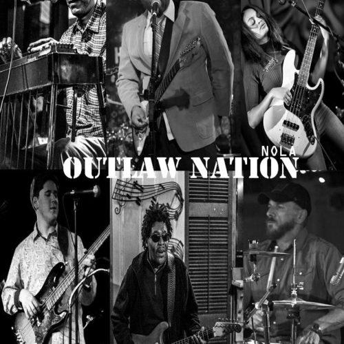 outaw-nation