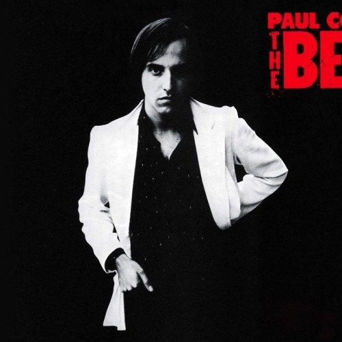Paul CollinsBeat