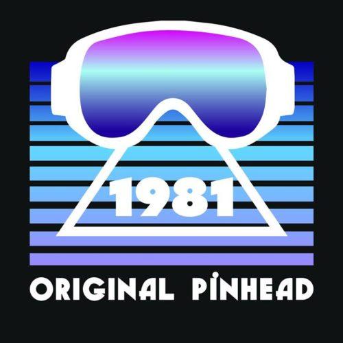 Pinhead1981