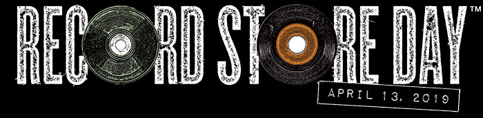 ExpiredRialto's Record Store Day After Party