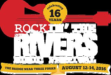 RockintheRivers