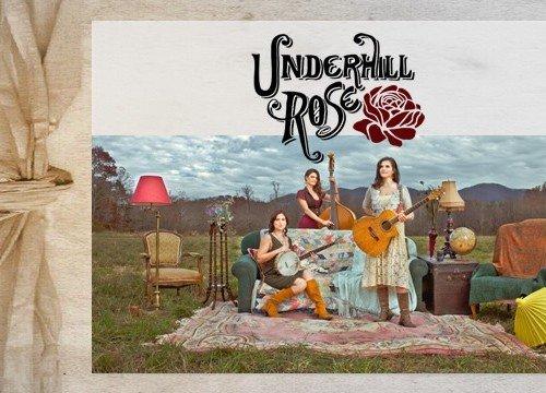 Underhill-Rose1