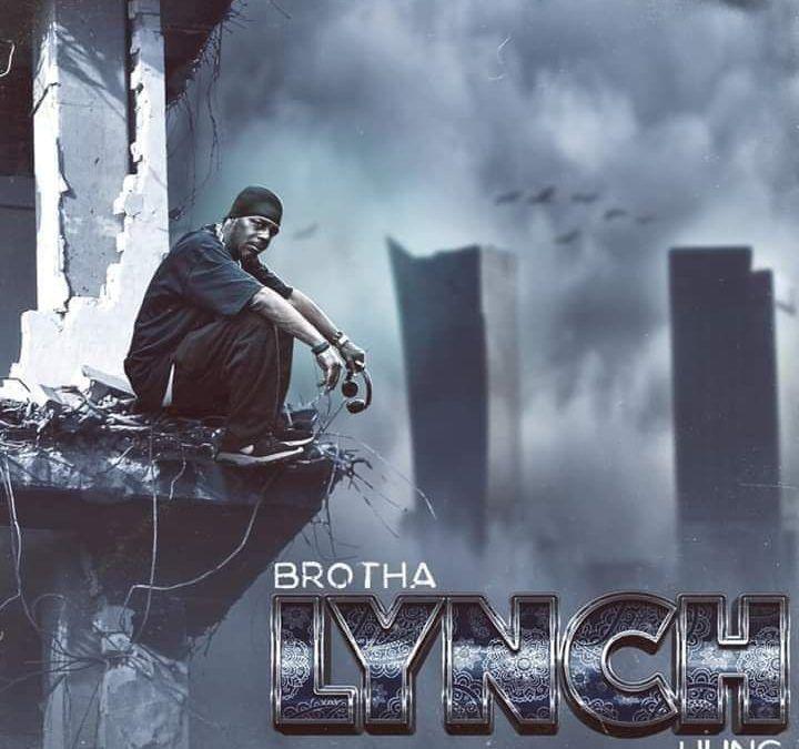 ExpiredBrotha Lynch Hung NEW DATE!