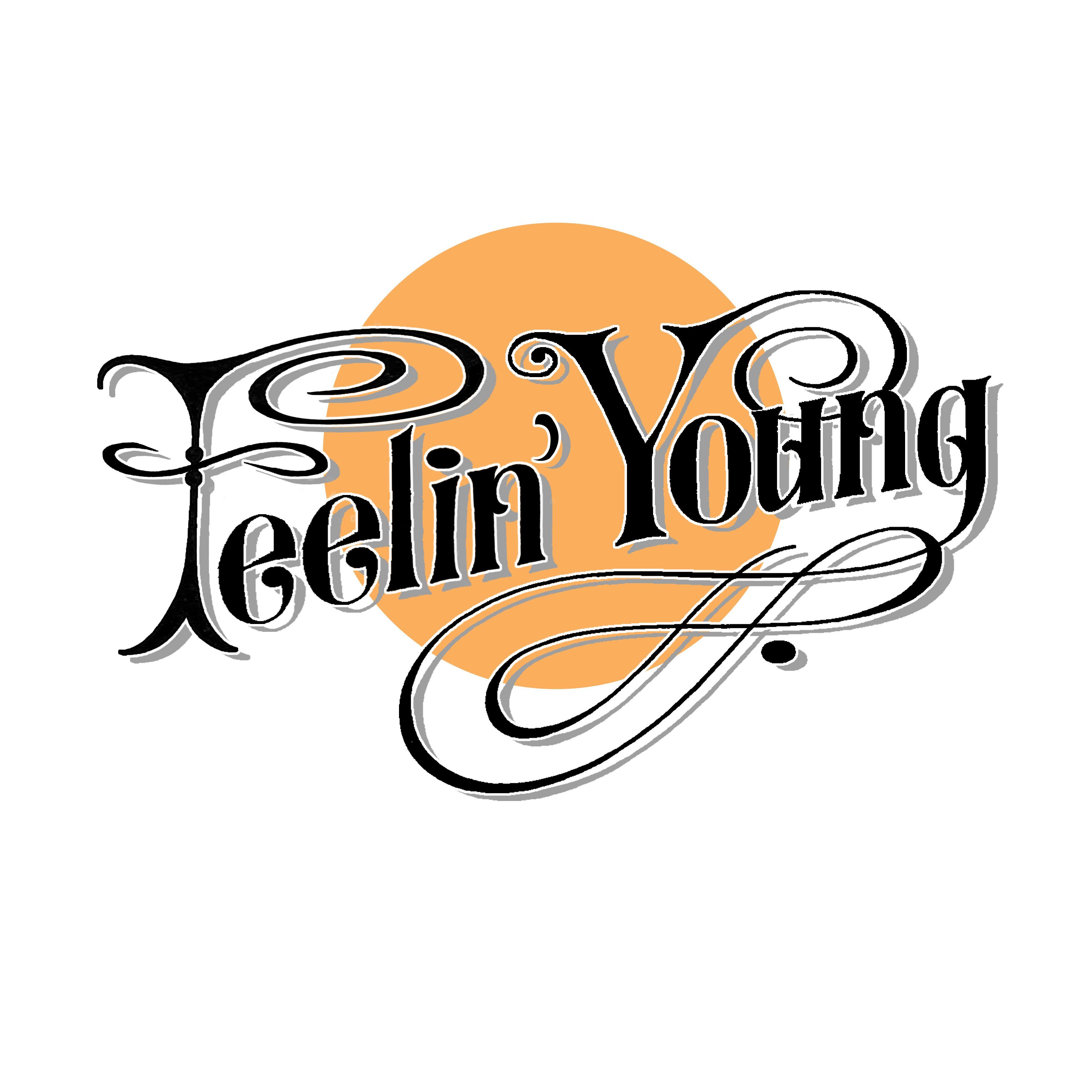 ExpiredThe Feelin Young (featuring Mike Beck)