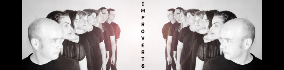 improvert-banner-website