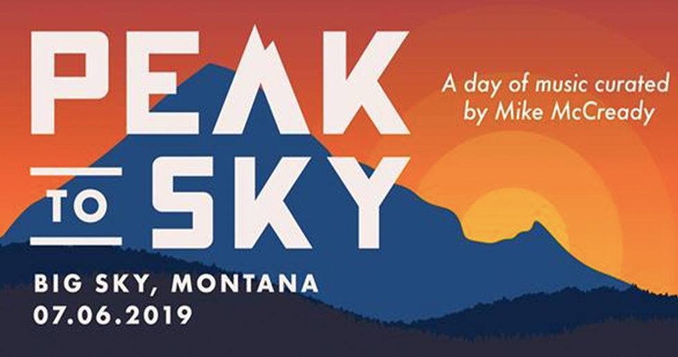 ExpiredPeak to Sky (Friday)