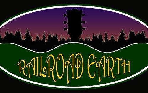railroad-earth