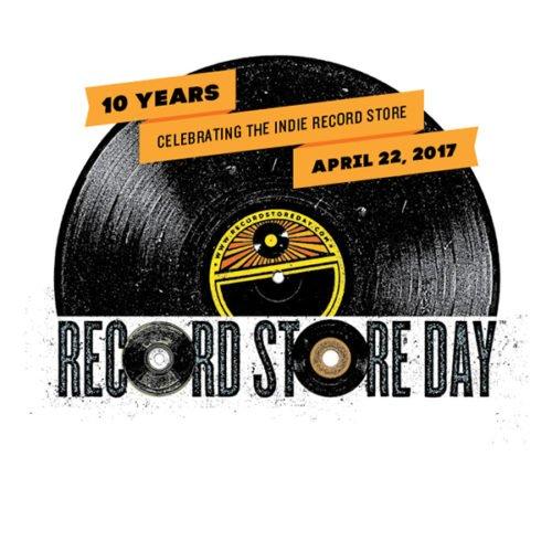 recordstoredaylogosmall