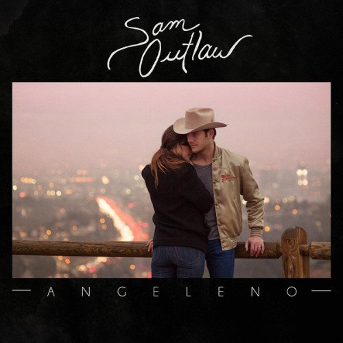 Win tickets to see Sam Outlaw March 3