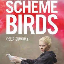 "ExpiredBozeman Doc Series Presents: ""Scheme Birds"""