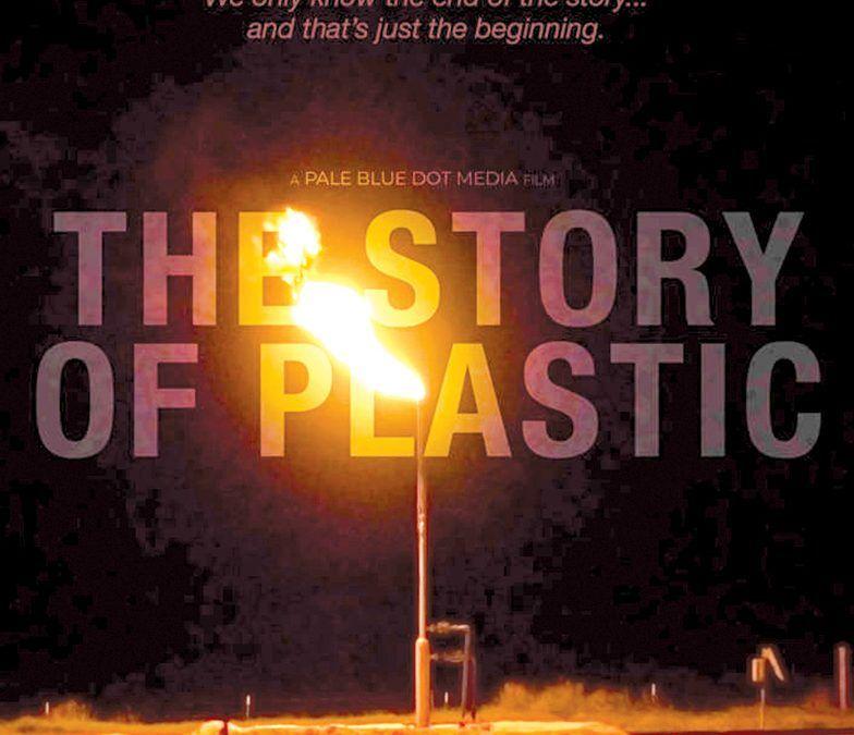 ExpiredBozeman Doc Series Presents: The Story of Plastic