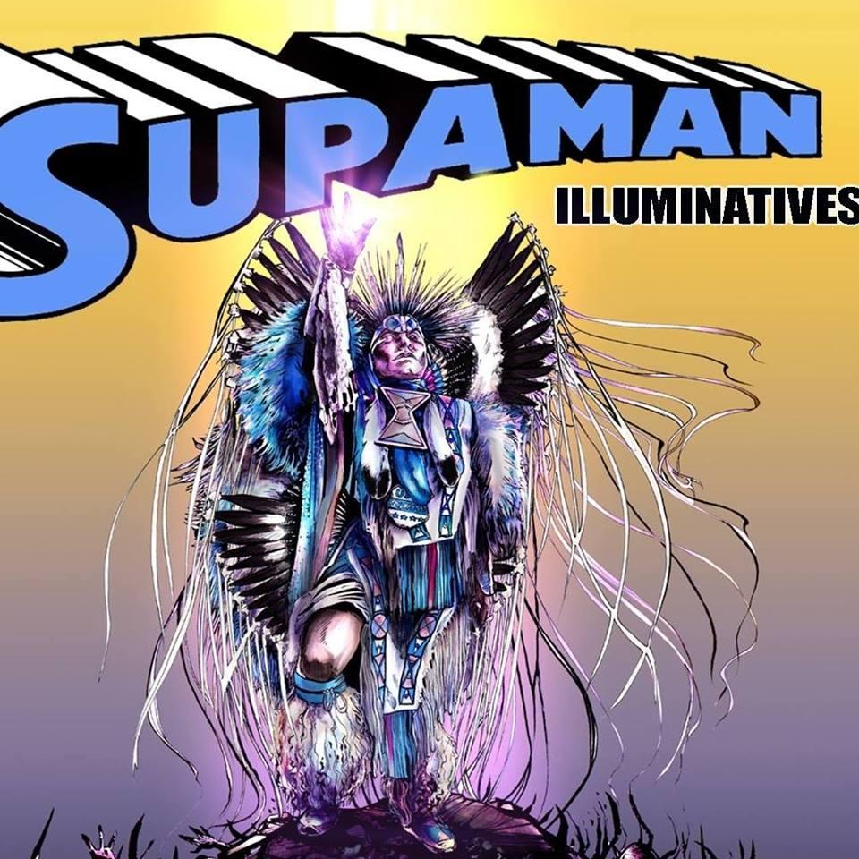 ExpiredSupaman