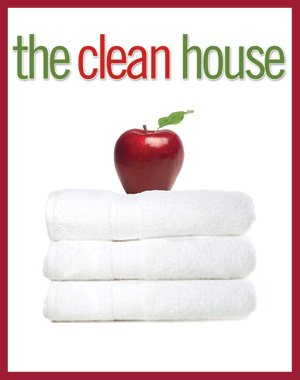 theCleanHouseLarge